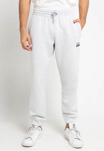 ADIDAS grey Adidas Originals Sweat Pants 7BF67AA80550CDGS_1