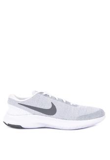 9f105c70e60 W Nike Flex Experience Rn 7 Shoes 0548ESH7070F1DGS 1