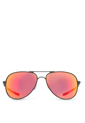 Perfesprit台北門市ormance Lifestyle 太陽眼鏡, 飾品配件, 飾品配件
