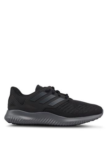 adidas black adidas alphabounce rc.2 m 3E9D2SH9413669GS_1