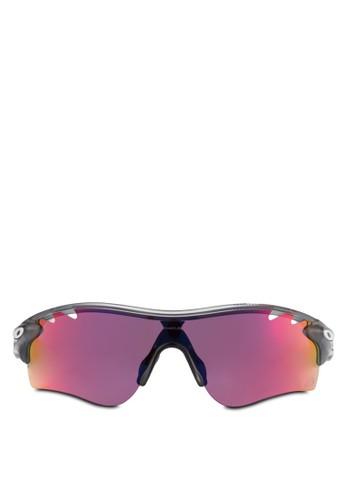 男性運動太陽眼鏡, 飾品配esprit outlet台北件, 服裝