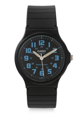 Casio blue Men Analog Watches Mq-71-2Bdf BEBE6AC21BCB66GS_1