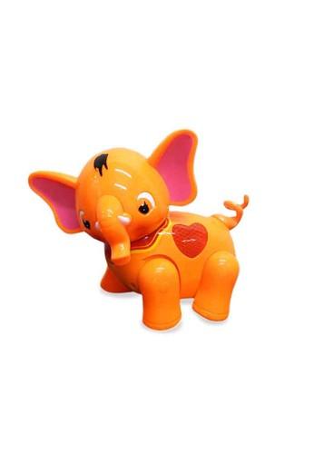 figoltoys Elephant Dancing 93A57THFD4B26FGS_1