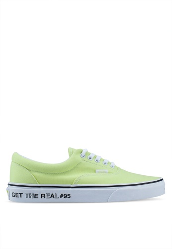 326436f5758d6 Era Get the Real #95 Sneakers