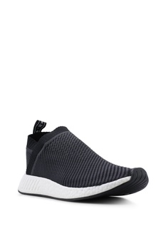 super popular eebfe c6879 15% OFF adidas adidas originals nmd cs2 primeknit RM 750.00 NOW RM 637.90  Available in several sizes