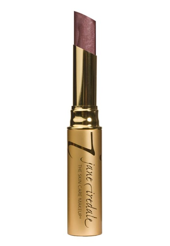 Jane Iredale purple Just Kissed Lip Plumper- Madrid JA379BE75NLGSG_1