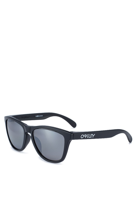 aae3f2371 Buy OAKLEY Sunglasses Online | ZALORA Malaysia