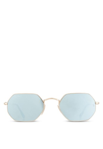 RB3556N 太陽眼鏡, 飾品配件, 飾尖沙咀 esprit outlet品配件