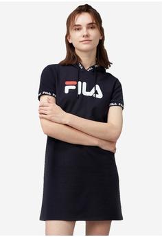 10c844200d Buy FILA Clothes, Shoes, Accessories Online   ZALORA Singapore