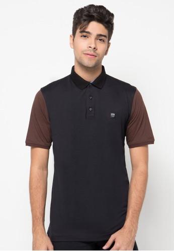 Feenagh Polo Shirts