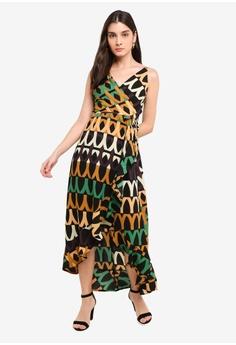 96b53b90a9dce AX Paris for Women | Shop AX Paris Online on ZALORA Philippines