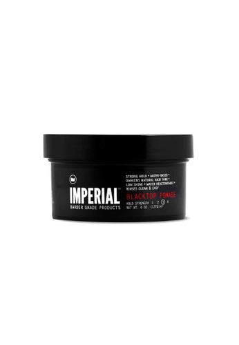 Imperial Barber Imperial Barber Blacktop Pomade IM040BE32LPNSG_1