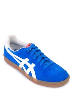 Tokuten Sneakers