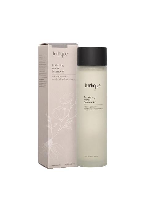 Jurlique Jurlique 活肌水精華 150ml (JL-048)