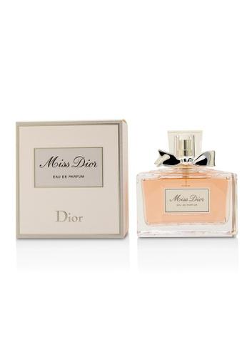 christian dior CHRISTIAN DIOR - Miss Dior Eau De Parfum Spray 100ml/3.4oz 51F65BE14C29D2GS_1