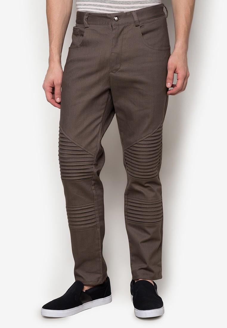 Vico Pants