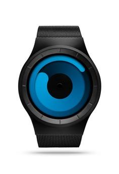 Mercury Watch