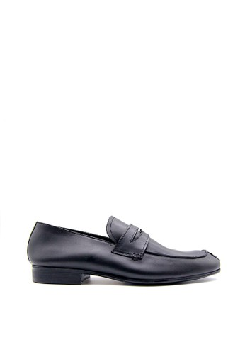 Ftale Footwear black Ftale - Ryno Black 27D61SH280BE53GS_1