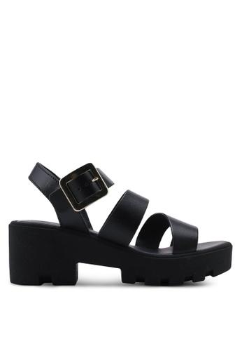 e6b0fd95587 6936 Oscar Cleated Heeled Sandals