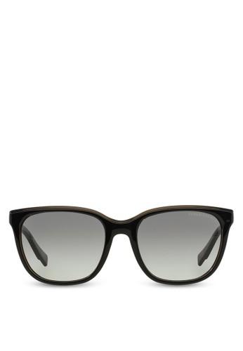Armani esprit台灣門市太陽眼鏡, 飾品配件, 飾品配件