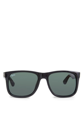 Justin 太陽眼鏡, 飾品配件, 飾esprit 台北品配件