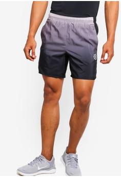 premium selection 3aa94 8eeaf Nike grey Nike Men s Challenger 7