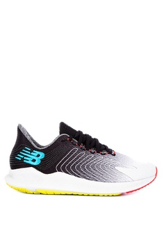 revendeur 740d6 7f965 New Balance Men | Online Shop | ZALORA PH