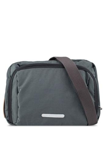 Shop Rawrow Utility 450 Bag Online on ZALORA Philippines a07f3801d5d19