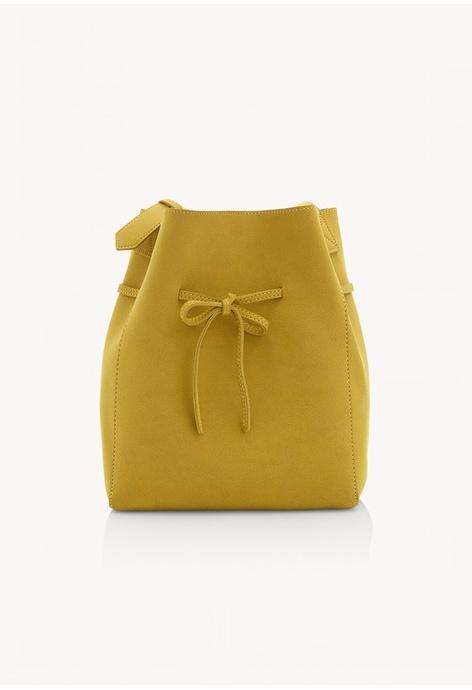 fea0034945871 Buy Pomelo Women Bags Online