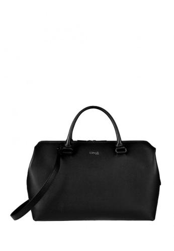 Buy Lipault Lipault Plume Elegance Bowling Bag M Online on ZALORA ... 4575716c99400