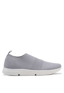 89595946b Casual Sneakers 6E4EASH514D3B1GS 1