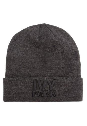 品牌設計反折毛帽, 飾品esprit台灣門市配件, 飾品配件