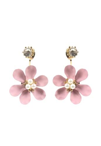 Vasellaofficial pink Summer Petal 456DFACB729B71GS_1