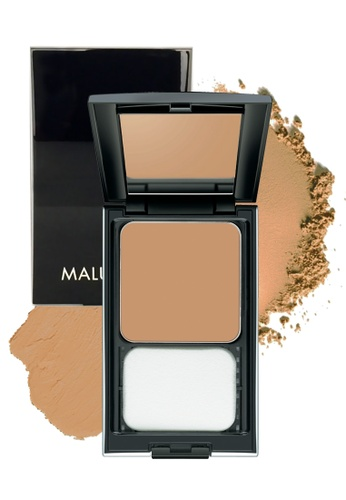 Malu Wilz beige Perfect Finish 8 MA792BE72TWDMY_1