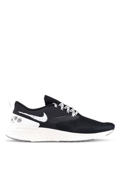 91a7fb916c348 Nike black Nike Odyssey React 2 Fk As Shoes E96C0SH991A4DDGS 1