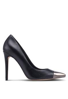 7402dc87644c ALDO black Edania Heels B8932SH09F2F38GS 1