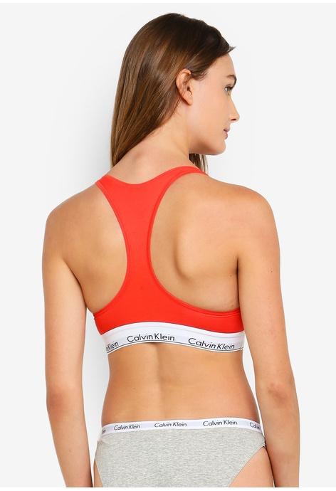 Buy Bras For Women Online  ce7b0813f