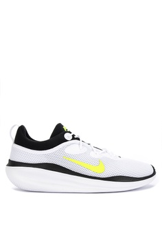 fea0572223d0c1 Nike Shoes for Men | Shop Nike Online on ZALORA Philippines