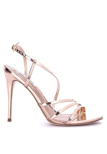 cebdb8925d4 Edie Heeled Sandals