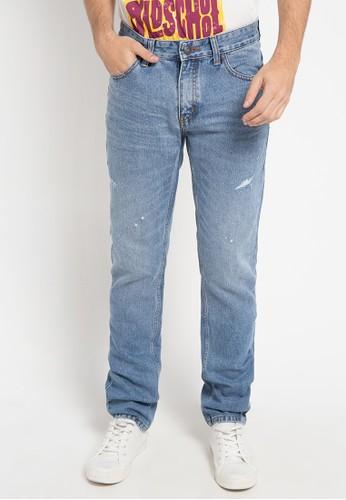 CARVIL blue Jeans Mario-Lb CA566AA0U5ABID_1