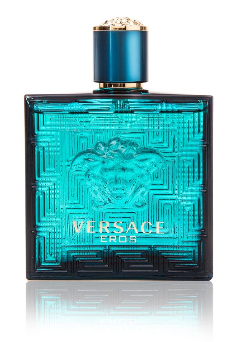 Versace Eros EDT Sp 100ML
