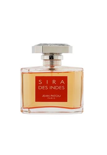 Jean Patou JEAN PATOU - Sira des Indes Eau De Parfum Spray 75ml/2.5oz 71406BEB0D5423GS_1
