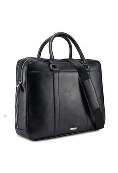 121a35a53c8 ALDO Agrorien Messenger RM 279.00. Sizes One Size · ALDO black Agraella  Backpack 15401ACBF08F11GS 1