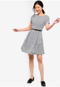 7afea38dd8f Buy DRESSES Online Now At ZALORA Hong Kong