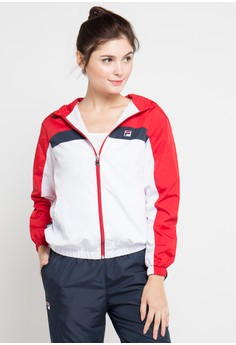 Image of Jacket Lana