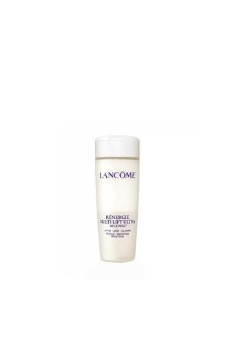 Lancome LANCOME Renergie Multi-lift Ultra Milk Peel Lotion 15ml 8A483BE42BA137GS_1