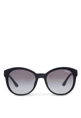 In Vogue 醋酸纖維太陽眼鏡, 飾品配esprit服飾件, 飾品配件
