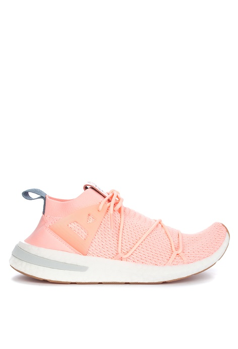 online retailer b3e22 055c1 adidas for women Available at ZALORA Philippines