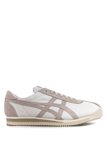 Onitsuka Tiger white Tiger Corsair Vin Sneakers ON625SH95EKUPH_1