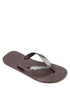 New Bio Flip Flops